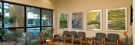 ASID_Hospital design_1