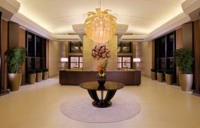 LeParc Condominium