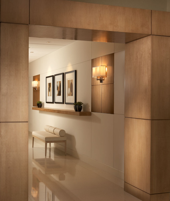 Wegman Design Group