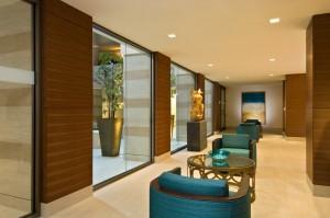 The Monaco Condominium