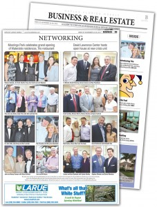Naples FL Weekly - Moorings Park
