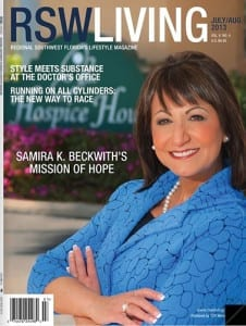 RSW Living July/August 2013