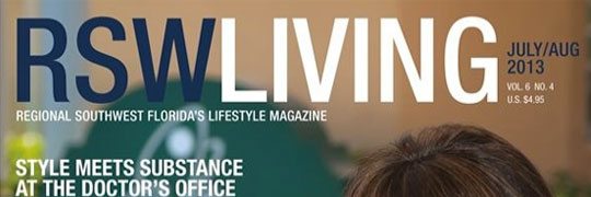 rswliving-cover